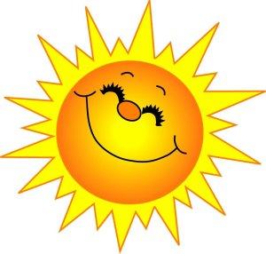 sol-sonriente-8